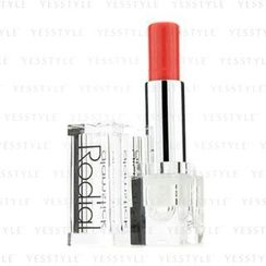 Rodial - Glamstick Tinted Lip Butter SPF15 - # Wet