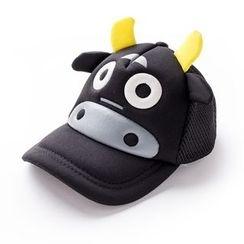 Kido - Kids Cap