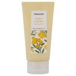 Mamonde - Happy & Smart Cleansing Foam 150ml
