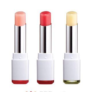 Laneige - Water Drop Tinted Lip Balm