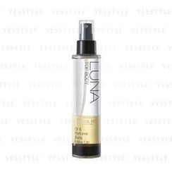 LUNA - Top Body Deep Moisture Body Oil Mist 150ml