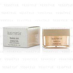 Laura Mercier - Flawless Skin Infusion De Rose Nourishing Cream 3306