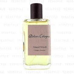 Atelier Cologne - Grand Neroli Cologne Absolue Spray
