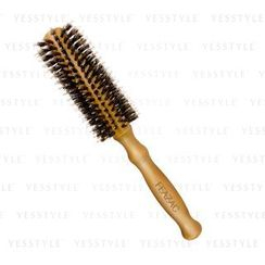 FEAZAC - Blowdrying Round Brush (Small)