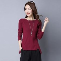 Rosehedge - Long Sweater