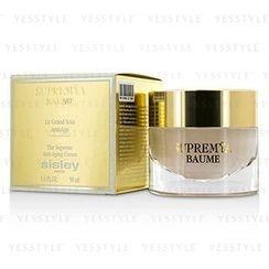 Sisley - Supremya Baume At Night - The Supreme Anti-Aging Cream