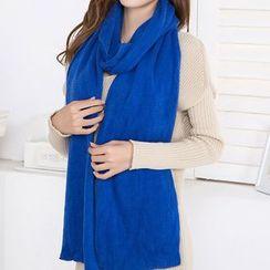 Salomi - 針織圍巾