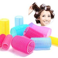 Dilan - Hair Curler (29 pcs)