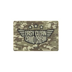 A'PIEU - Easy Clean Camo Cream SPF50+ PA+++ (3 Colors)