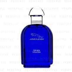 Jaguar - Evolution Eau De Toilette Spray