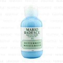 Mario Badescu - Buttermilk Moisturizer  40003