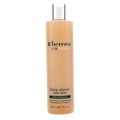 Elemis - Sharp Shower Body Wash