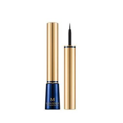 Missha - M Super Extreme Power-Proof Eyeliner (Black)