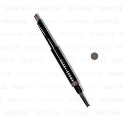 Bobbi Brown 芭比布朗 - Perfectly Defined Long-Wear Brow Pencil (Grey)
