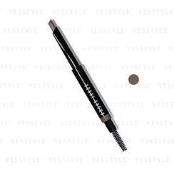 Bobbi Brown - Perfectly Defined Long-Wear Brow Pencil (Grey)