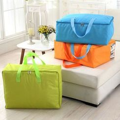 Home Simply - Garment Storage Bag
