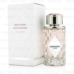Boucheron - Place Vendome Eau De Toilette Spray