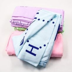 Evora - Bath Towel
