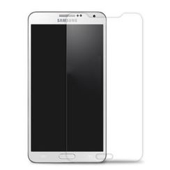 QUINTEX - Samsung Galaxy Note 3 Tempered Glass Protective Film