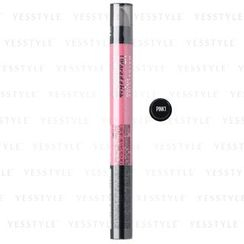 Maybelline New York - Lip Gradation (#01 Pink)
