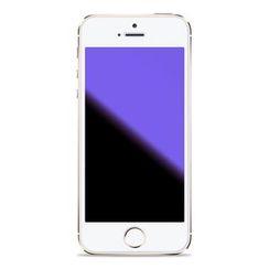 QUINTEX - iPhone 5 钢化玻璃手机套