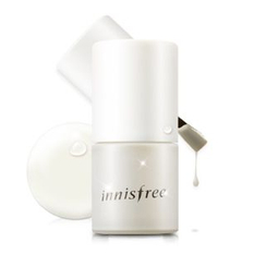 Innisfree - Eco Peel Off Base Coat PRO 6ml