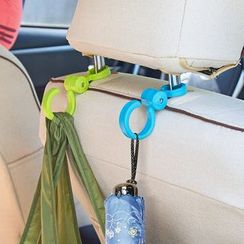 Home Simply - Car Seat Hook
