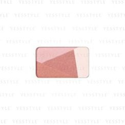 Fancl - Cheek Color #21 Sweet Pink