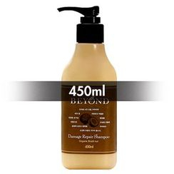 BEYOND - Damage Repair Shampoo 450ml