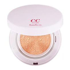 banila co. - It Radiant CC Cushion SPF35 PA++ with Refill (#BP15)