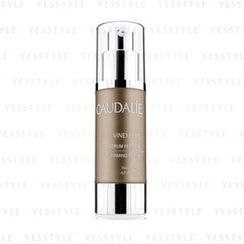 Caudalie Paris - Vinexpert Firming Serum