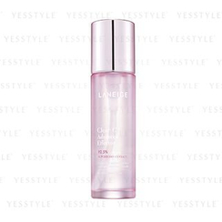 Laneige - Clear-C Advanced Effector