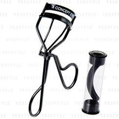 3 CONCEPT EYES - Eye Lash Curler (Black)