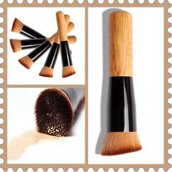 Beautrend - Foundation Brush