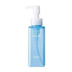 HABA - Micro Force Cleansing
