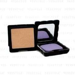 Anna Sui 安娜苏 - Powder Foundation SPF 20 (Case and Refill) - # 201