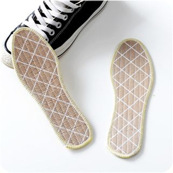 Good Living - Insole