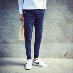 Alvicio - Slim Fit Pants