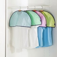 MyHome - Clothes Dust Cover