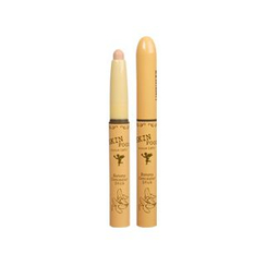 Skinfood - Banana Concealer Stick (#01 Light Banana)
