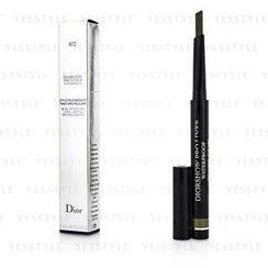 Christian Dior - Diorshow Pro Liner - #472 Pro Khaki