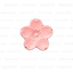 House of Rose - Sakura Kaoru Soap