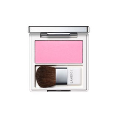 Laneige - Pure Radiant Blush