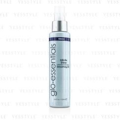 Gloessentials - Infinite Shine Smoothing Oil (For All Hair Types)