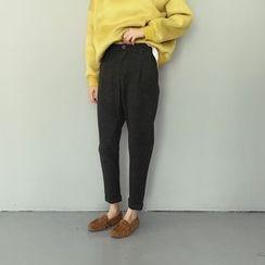 Eva Fashion - Harem Pants