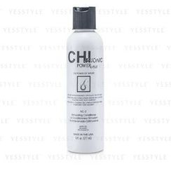 CHI - CHI44 Ionic Power Plus NC-2 Stimulating Conditioner (For Fuller, Thicker Hair)