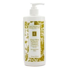 Eminence - Clear Skin Probiotic Cleanser (Acne Prone Skin)