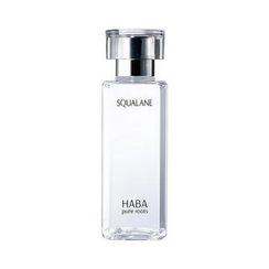 HABA - 鲨烯美肌清油