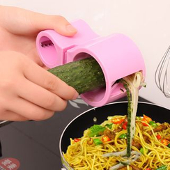LOHAS Life - Vegetable Grater