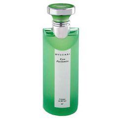 Bvlgari - Eau Parfumee Eau De Toilette Spray